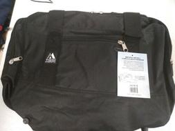 Everest 025-RD 25 in. 600 Denier Polyester Sporty Duffel Gea