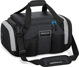 New 2018 Dakine 22L Party Duffle Insulated Soft Cooler Bag T