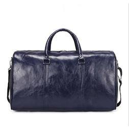 Wobag 2019 Fashion Men Women Travel <font><b>Duffel</b></fon