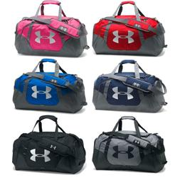 Under Armour 3.0 Small Sized Undeniable Duffel Bag - FREE SH