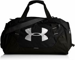 Under Armour 3.0 Storm Undeniable Extra large Duffel Gym Bag