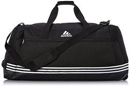 Adidas 3-stripes XL Team Wheeled Bag