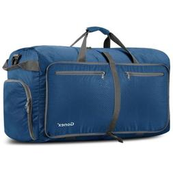 Gonex 100L Packable Travel Duffle Bag