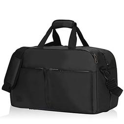 Hynes Eagle Travel Weekender Bag Duffel Flight Approved Carr