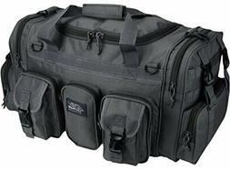"""Large 22"""" Duffel  Military Molle Tactical Cargo Gear  Travel"""