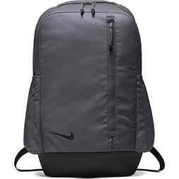 Nike Unisex Vapor Power 2.0 Training Backpack ae038be0478e5