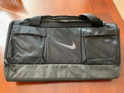 Nike Vapor Power Men s Training Duffel Bag 879e73f752bd3
