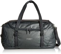 Timbuk2 Quest Duffel, Surplus, Medium