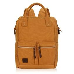 Veegul Stylish Doctor Style Multipurpose School Travel Backp