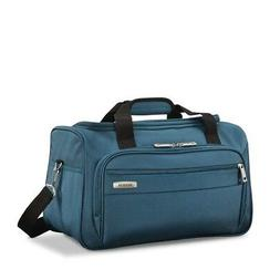 Samsonite Advena Travel Tote, Duffel Bag