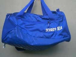 Air Force Nike Vapor Training   Gym Duffle Sling Bag  85 - F 5c5d5eeee5a1c