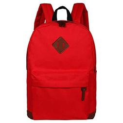Outdoor backpack kids backpack children's bag casual backpac