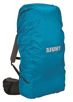 Thule Backpack 55-74L Rain Cover, Blue, Large