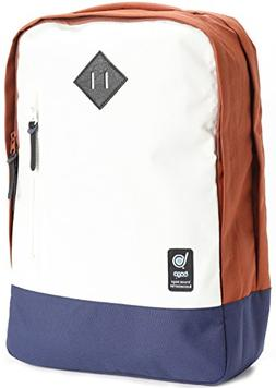 bago Fashion College Backpack for Travel, Business, Laptop &