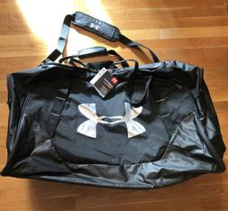 Under Armour Bags Armor Undeniable 3.0  Duffle Bag- Pick SZ/