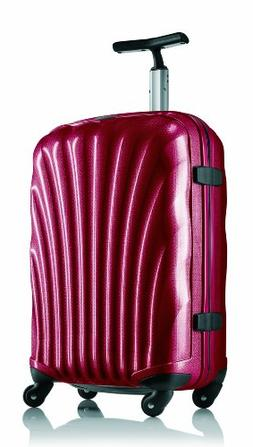Samsonite Black Label Cosmolite Spinner 85/32, Red, One Size