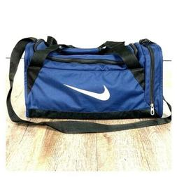 Brasilia 6 Medium Duffel Bag