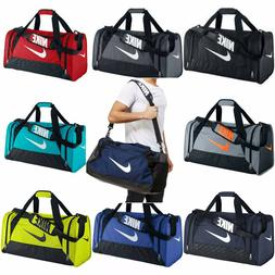 brasilia 6 xs small medium large duffel