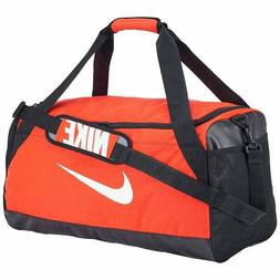 72561ab153 NIKE Brasilia Duffel Sports Gym Bag