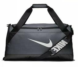 brasilia training duffel bag