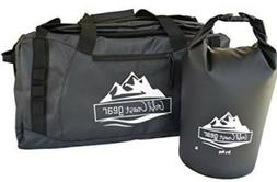 Camping Bag / Duffle Bag / Hiking bag