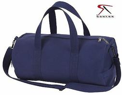 7722866064ea Canvas Bag Duffle Bag | Duffle-bag.org