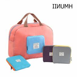 Carry On Bag Travel Luggage Accessory Tote Gym Duffle Waterp