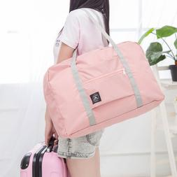 Casual <font><b>Travel</b></font> <font><b>Bags</b></font> C