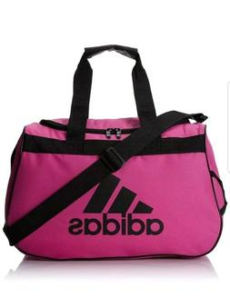 diablo duffel white lead fresh