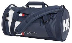 Helly Hansen Duffel 2 Water Resistant Packable Bag with Opti