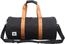 AfterGen Sports Duffel V2 Weekender with Shoe Compartment Ca