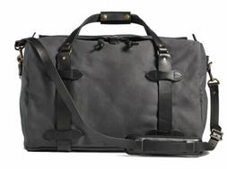 Filson Duffle Bag Medium 70325 Cinder