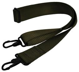 Duffle Bag Replacement Shoulder Strap Adjustable To 50'' Hea