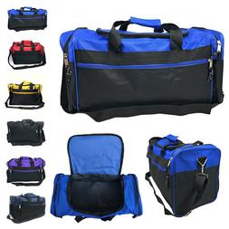 duffle duffel bag bags carry on travel