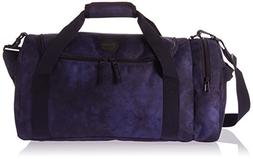 Dakine - EQ Duffle Bag - U-Shaped Opening - Removable Should