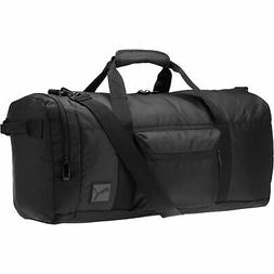 PUMA Evercat Rotation Duffel Bag Unisex Duffle Bags New