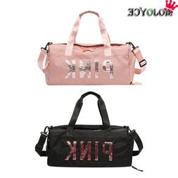 Fashion Travel <font><b>Bag</b></font> Large Capacity Hand S