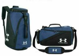 Fashion Under Armour Undeniable Duffle Bag Sports Camping Wo