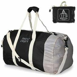 Travel Inspira FBHI-5022-BK-60L Duffle Bag 60L Black