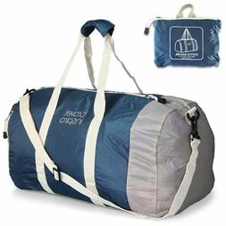 Travel Inspira FBHI-5022-BL-60L Duffle Bag 60L Blue