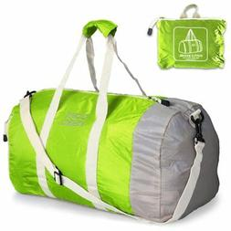 Travel Inspira FBHI-5022-GN-40L Duffle Bag 40L Green
