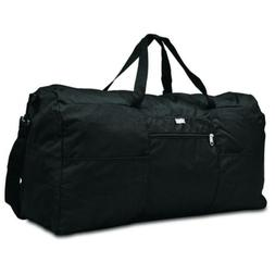 Samsonite Foldaway Foldable Extra Large Duffel Bag Travel Ca