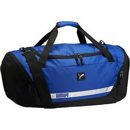 PUMA PUMA Formation 2.0 Duffel Bag Men Duffle Bags