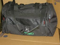 GATEWAY Polyester ROLL Duffle Duffel Bag Travel/Gym/Carry-On