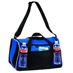 Small Gym Sports Bag For Men And Women For Sports, Gyms, Yog