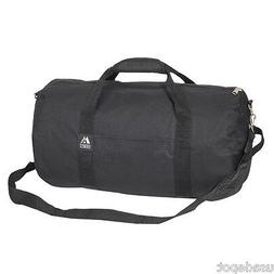 Heavy Duty Cargo Travel Duffel Gear Equipment Bag in Many Si