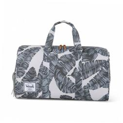 79551161f8 Herschel Supply Co. Duffle Bag