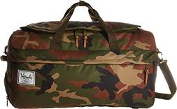 Herschel Supply Co. Outfitter, W CAMO