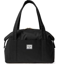 HERSCHEL SUPPLY CO. Strand Duffel Bag -NEW WITHOUT TAGS