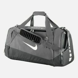 28a28fc5b7 Nike Hoops Elite Max Air Basketball Duffel Bag